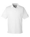 Under Armour Mens Corporate Performance Polo 2.0