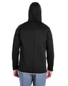 Under Armour Unisex Double Threat Armour Fleece® Hoodie
