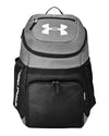 Under Armour Backpack Unisex Undeniable