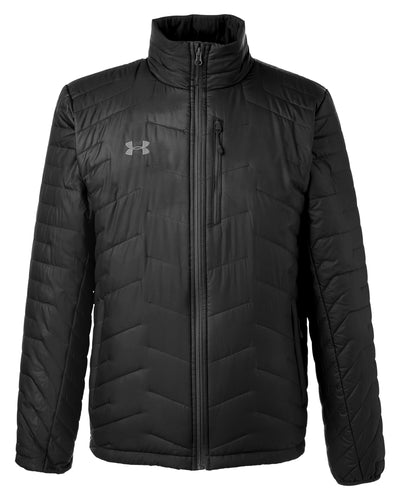 Under Armour Men's Corporate Reactor Jacket