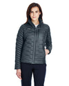 Under Armour Womans Corporate Reactor Jacket
