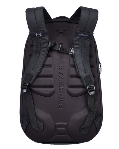 Under Armour Backpack Unisex Corporate Hudson
