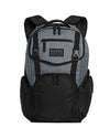 Under Armour Backpack Unisex Corporate Coalition