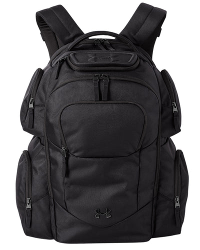 Under Armour Backpack Unisex Corporate Travel