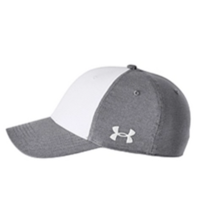 Under Armour Colorblock Cap