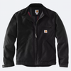 Carhartt® Duck Detroit Jacket Tall