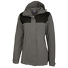 Charles River Manchester Rain Jacket - Womans