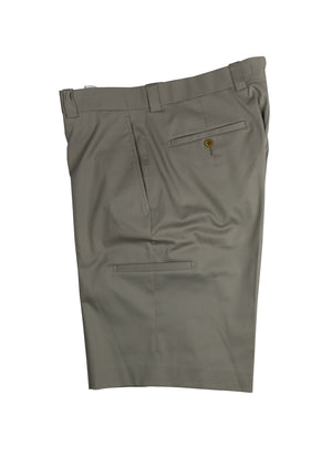 La Quinta Welt Side Pockets - Sage Green