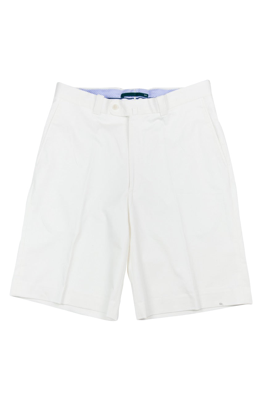 La Quinta Welt Side Pockets - White