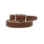 SAMPLE SALE - French Calf Belt 30mm - Turtan
