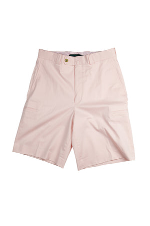 La Quinta Welt Side Pockets - Pink