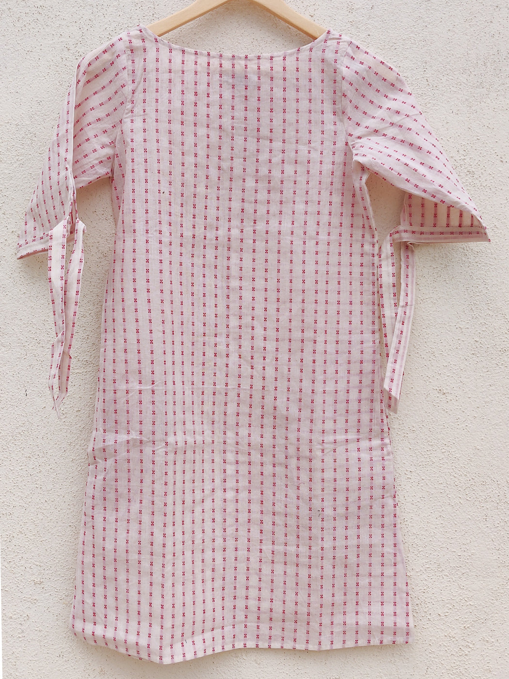 Fioni Shift Dress