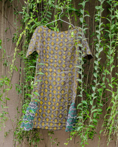 shift dress india online,shift dresses cotton,cotton shift dress