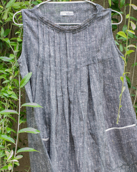 a line tops for ladies,a line dresses online india ,a line dress cotton, a line dress