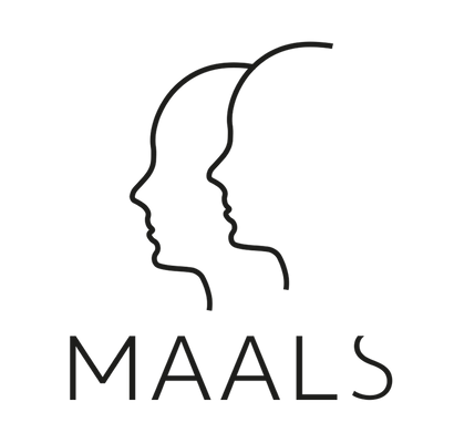 MAALS Watches
