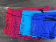 Ladies Moorea Swim Short