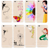 Cute Cases for iPhone 8, iPhone 8 Plus, iPhone X