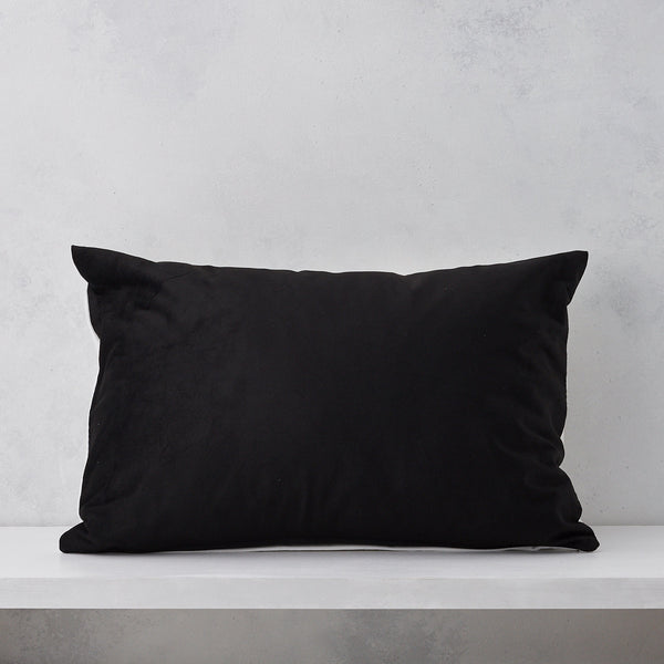 'Thirteen' Cushion