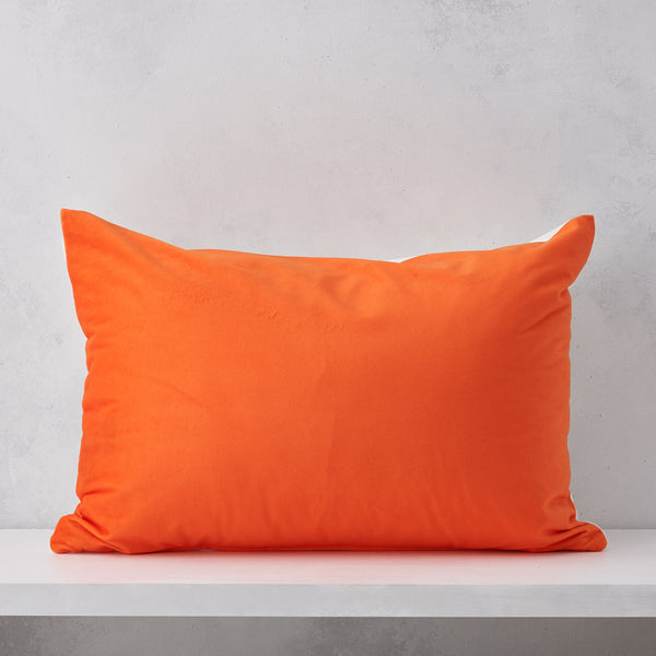 'Eighteen' Cushion