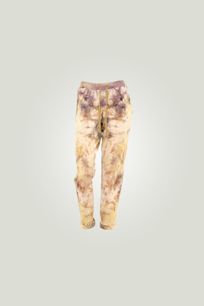 Mercer Pant (Purple Haze)