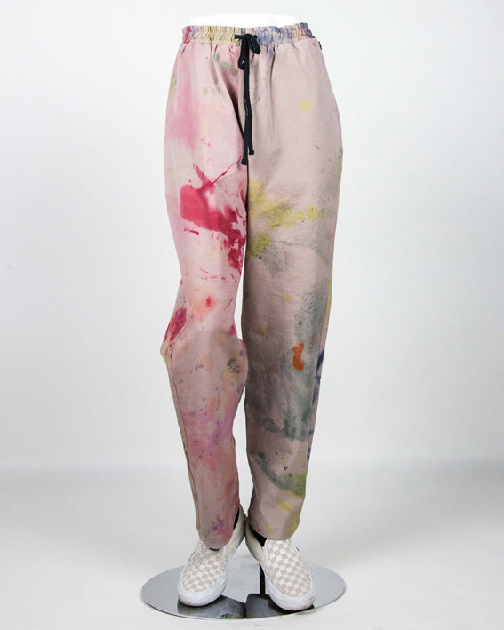 Mercer Pant (Painter's)