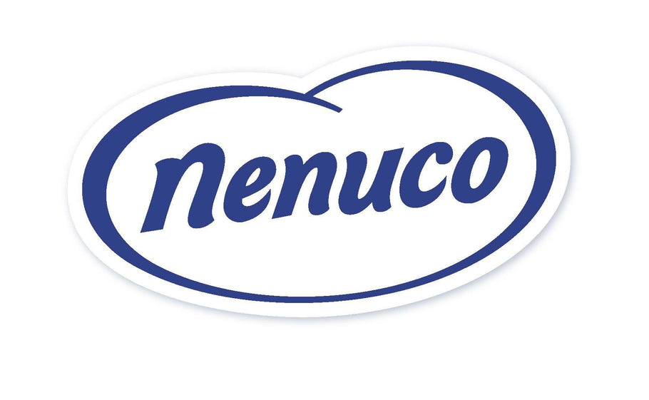 🍋 Nenuco Spanish Cologne 🍋