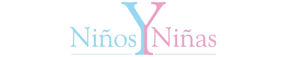 Ninos Y Ninas Baby & Children's Wear