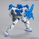 Pre-Order 30MM Long Range Sniping Option Armor [For Alto/Blue]