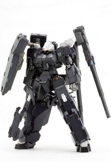 Frame Arms XFA-01 Werewolf Specter :RE
