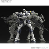 1/60 Full Metal Panic! Invisible Victory - Gernsback (Ver IV)