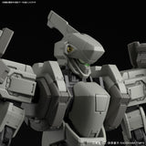 1/60 Full Metal Panic! Invisible Victory - Gernsback Commander Type (Ver IV)