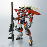 1/60 Full Metal Panic! Invisible Victory - Laevatein