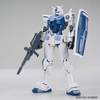 Pre-Order Gundam Base Limited HG RX-78-2 Gundam [Beyond Global]
