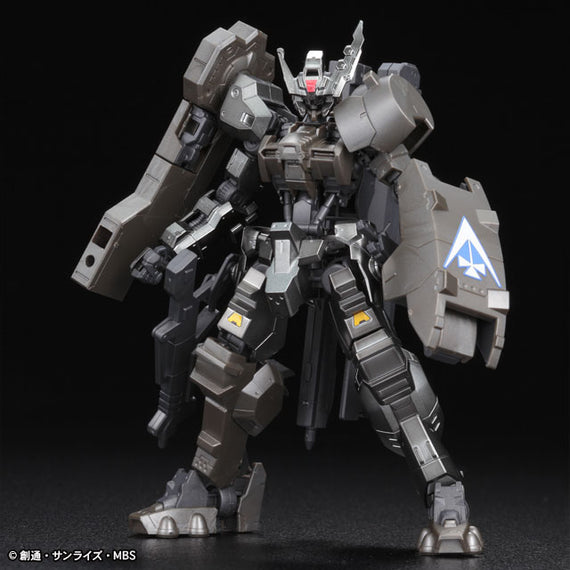 Gundam Base HG Gundam Astaroth Rinascimiento [Iron Blood Coating]