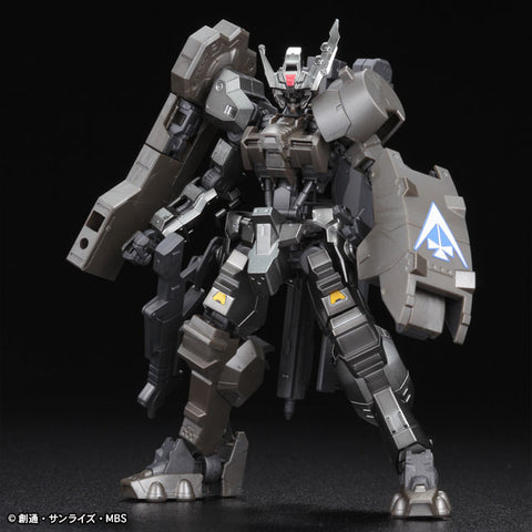 Pre-Order Gundam Base HG Gundam Astaroth Rinascimiento [Iron Blood Coating]