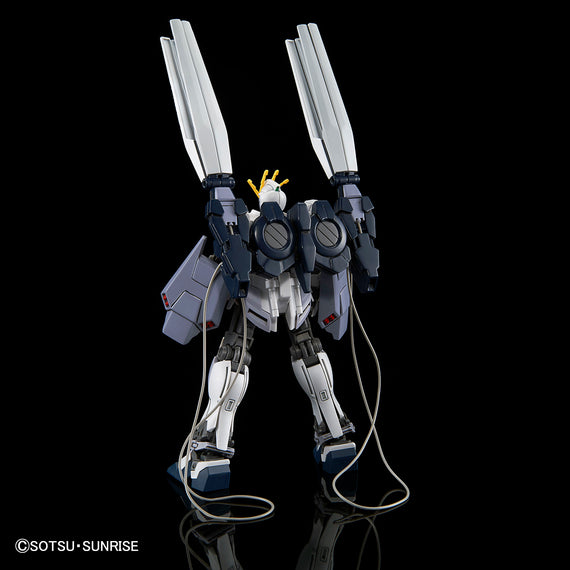 Gundam Base Limited HGUC Narrative Gundam B-Packs