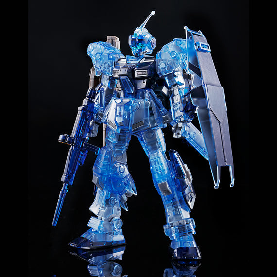 Pre-Order Shin's Pale Riders Trinity Set - Special