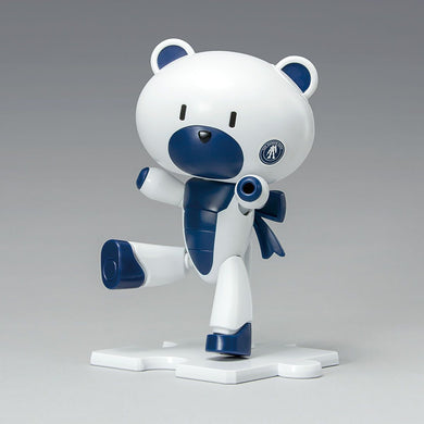 Gundam Base HGPG Petit'GGuy [The Gundam Base Color]