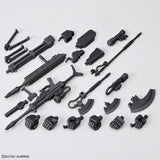 Gundam Base System Weapon Kit 002