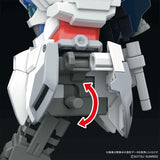 "HGUC Narrative Gundam A-Packs ""Gundam NT"""