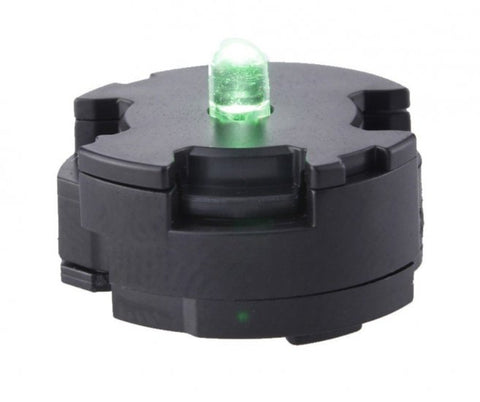 LED Unit (Green)