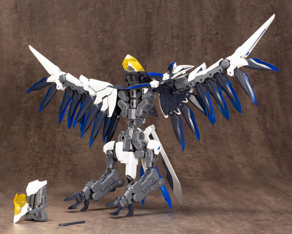 M.S.G Modeling Support Goods - Gigantic Arms 07 Lucifer's Wing