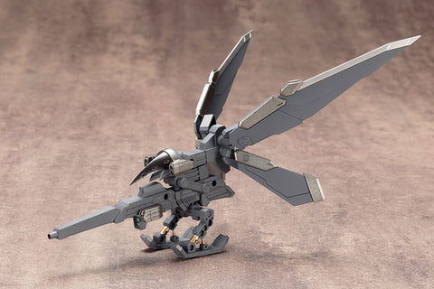M.S.G Modeling Support Goods - Heavy Weapon Unit 11 Killer Beak