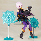 Pre-Order Megami Device Chaos & Pretty Witch DARKNESS