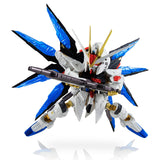 NXEDGE Strike Freedom Gundam (RE: Color Ver.)