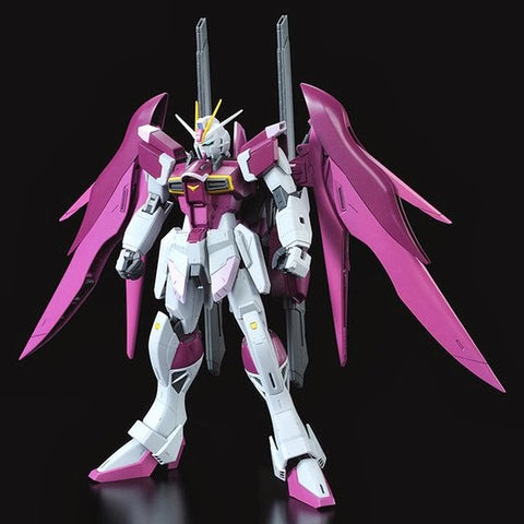 Pre-Order (P-Bandai) MG Destiny Impulse R (Legends)