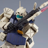 Pre-Order (P-Bandai) MG GM II Semi Striker