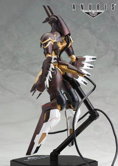 Zone of Enders - Anubis Plastic Model Kit