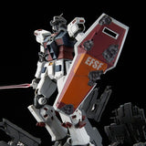 (P-Bandai) MG Gundam Thunderbolt and Psycho Zaku Combo (Final Battle Ver)