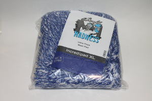 MicroFiber Madness Incredipad XL *New*